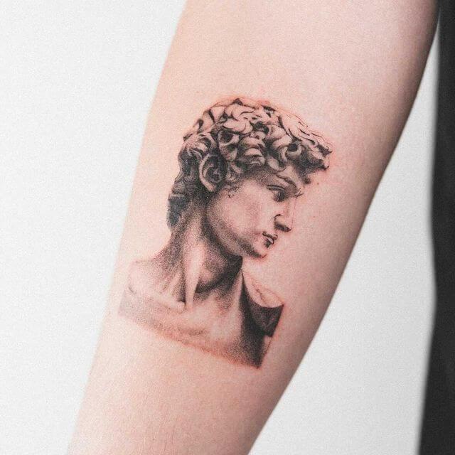 Tim Dreeßen @timtastic.tattoo