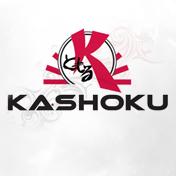 Kashoku
