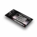 Copic CIAO Markers – Grey Tones – Set von5+1