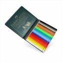 Faber-Castell – Albrecht Durer 24 Künstleraquarellstifte im Metalletui