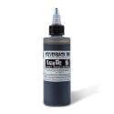 Silverback Ink® Insta10Shade Grey Wash Series – Shade 07 120ml (4oz)
