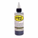 ONE Black Ink 120ml (4oz)
