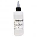 Silverback Ink® XXX 120ml (4oz) Clear Solution