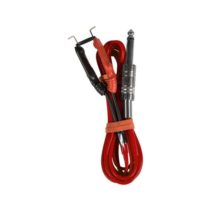 Bavarian Custom Irons Clipcord-Kabel