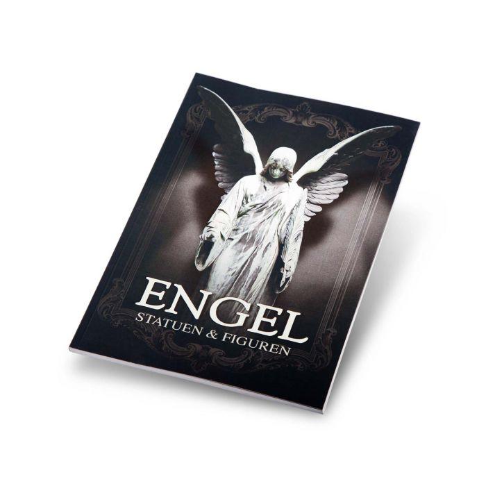 Buch: Engel (Angels)