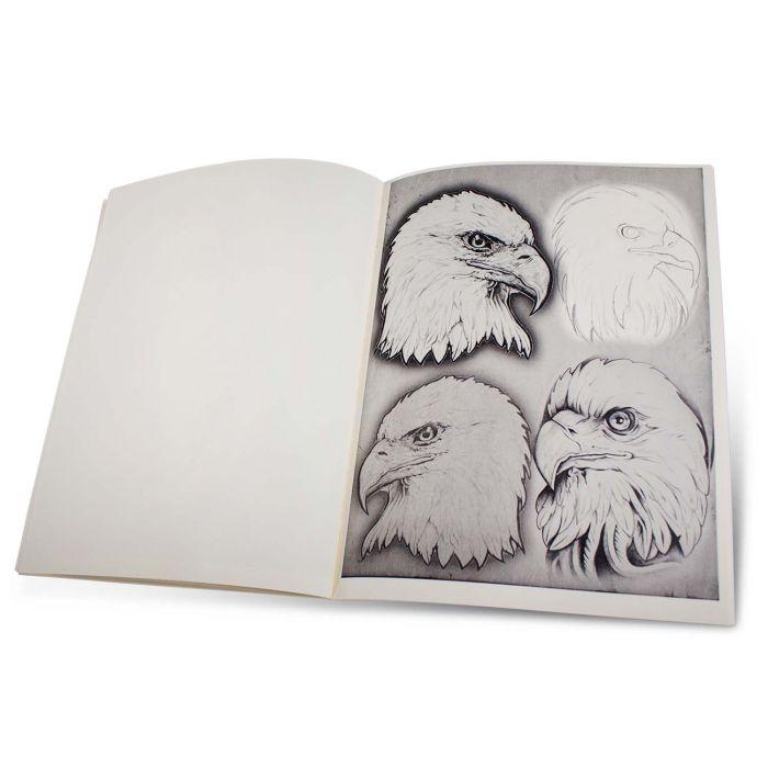 Buch: Ralph Frazier (Stinky Monkey Publisher) – Good For The Skin