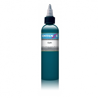 Intenze Ink Earth Tone Earth 30ml (1oz)