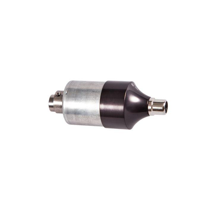 Neotat Vivace Motor, Anschlusstyp: RCA