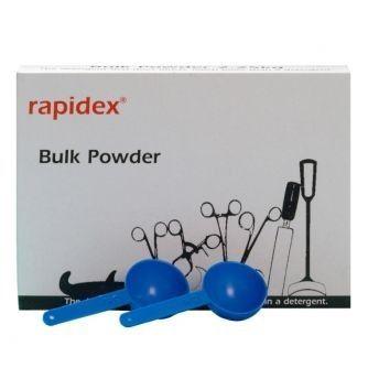 Rapidex Großpackung 2,25kg