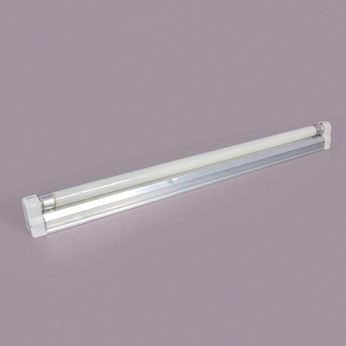Ersatz- Lichtleisten für A3-Leuchtkasten
