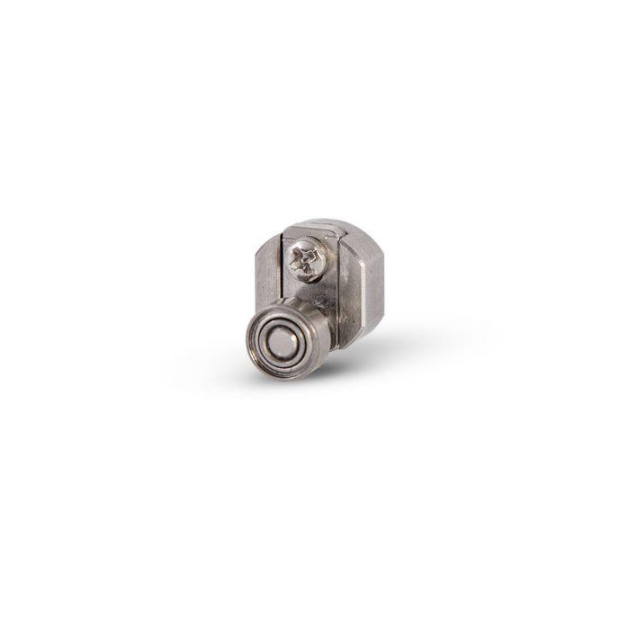 "Stigma-Rotary® Einstellbarer Stroke Exzenter (2,5mm –5,5mm ""All In One"")"