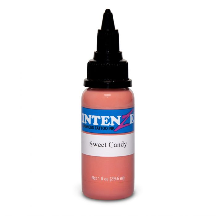 Intenze Ink Sweet Candy 30ml (1oz)