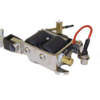 RCA Adapterstecker