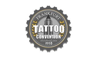 Frankfurt International Tattoo Convention