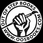 Bücher von Out of Step Books