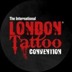Killer Ink Tattoo auf der London Tattoo Convention 2017