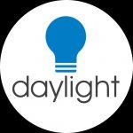 Daylight - Lampen, Klemmen und Leuchtkästen