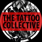 Was wir bei der The Tattoo Collective Convention erlebt haben...