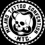 Tattoovideos im Zeitraffer – Milano Tattoo Convention 2019
