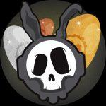 Die große Killer Ink Ostereier-Suche