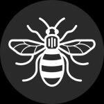 Manchester Tattoo Spendenaufruf