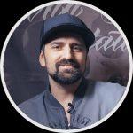 John Maxx – Stigma-Rotary® Pro Artist
