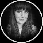 Gesponserter Künstler des Monats - Michelle Maddison