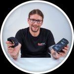 Tragbare Netzteile – Trinity Netzteil & iPower Watch