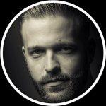 Gesponserter Künstler des Monats – Willy G