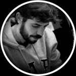 Künstler des Monats – David Barrera