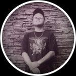 Gesponserter Künstler des Monats – Inal Bersekov
