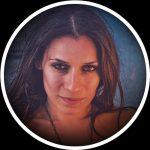 Gesponserter Künstler des Monats  – Lena Diamanti