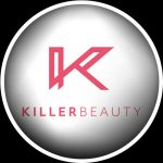 Killer Beauty – Permanent Make-up Zubehör