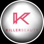 Folge Killer Beauty - Die neue PMU Marke von Killer Ink