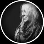 Gesponserter Künstler des Monats – Amy Edwards