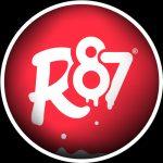 Reference87 – Neue Referenzseite für Tattoos