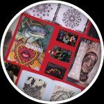 Tattoo Nachschlagewerke, DVDs & USBs