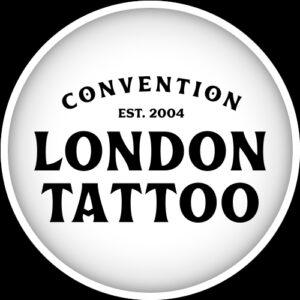 Ein Rückblick auf vergangene Londoner Tattoo Conventions