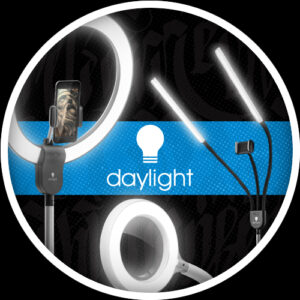 Daylight Company - Neueste Lampen & Lichter