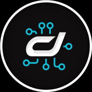 DarkLab App & eGive - Tipps, Tricks & Troubleshooting