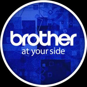 Brother PocketJet Drucker and Scanner